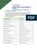 Calendario Académico.docx