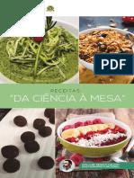 Receitas_funcionais.pdf