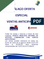 Catalogo Edición Especial Ventas Anticipadas Havanatur.pdf