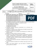 SEGUIMIENTO AULA_TALLER_2020.docx