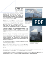Oil_refinery.pdf