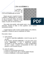 Cartilha_Notacao_Algebrica