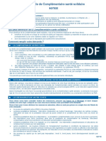 formulaire_s3711_demande_de_complementaire_solidaire_0