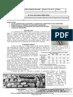 Ciclo del Salitre 1880-1920 - copia.docx