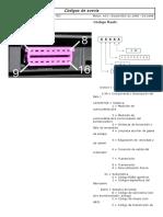 acv pines.pdf
