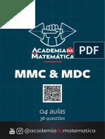 Módulo MMC e MDC.pdf
