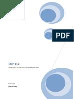 EET 112 Module.docx