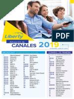 LineUp (1).pdf