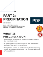 Part 3 - Precipitation Lesson 1.pdf