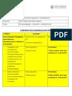 PSICOMOTRICIDAD DIAGNOSTICO Y REHABILITACION.docx