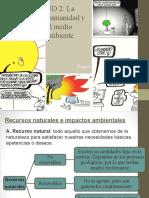 U 02 Humanidad y Medio Ambiente.pptx.pdf