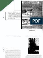 el-c3a1rea-de-educacic3b3n-fc3adsica-en-el-sistema-educativo(1).pdf
