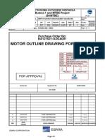 BMP-VD-00-ROT-DWG-AXGA001-GA1853-007_C