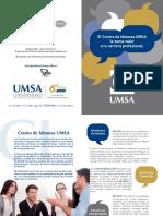 folleto_CI_UMSA.pdf