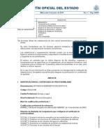 ENAC0108