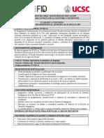 concurso-PIFID-14-Relator-ETP (1)