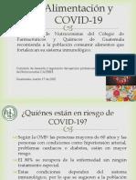 Alimentación y COVID-19 CAYREN 17-3-2020.pdf.pdf.pdf.pdf