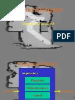 3Arquitecturas de control.ppt