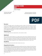 Dialnet-ConversacionConCelsoRojas-6832826 (1)