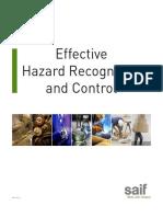 S927_effective_hazard_recognition.pdf