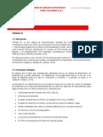 319578871-Analisis-tiendas-D1.doc