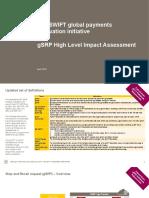 SWIFT_gpi_assessment_presentation_gSRP_v1.1_20180409
