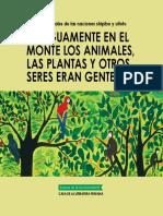 MURAL_AMAZONICO_WEB