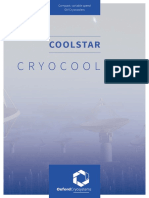 Oxford Cryo.pdf