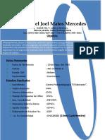 Wannel Joel Matos Mercedes 1 (1).doc
