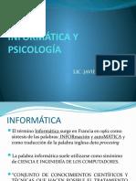 INFORMATICA_Y_PSICOLOGIA.pptx
