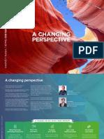 2019 Harvey Nash KPMG CIO Survey.pdf