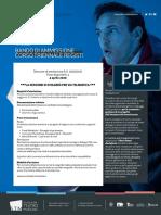 stm-bando-ammissione-registi-telematico.pdf
