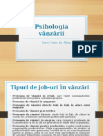Curs 2_Psihologia vanzarilor_AI_2020.ppt
