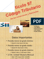 436306110-Power-Point-Art-97-Codigo-Tributario.pptx