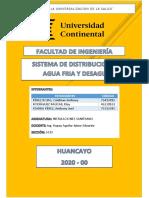 DESAGUE-FINAL (1).pdf
