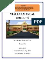 VLSI 2017-18 B S Balaji.pdf