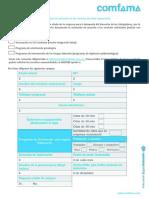 convenio-salud Comfama.pdf