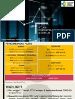 17 03 2020 - 17.00 WIB - SITUASI COVID-19 GLOBAL.pdf.pdf.pdf