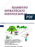 apresenta_seminario