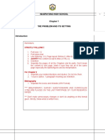 CHAPTERS-1-5-FORMAT.doc