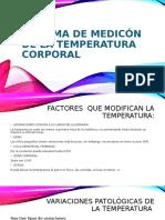 SISTEMA DE MEDICÓN DE LA TEMPERATURA CORPORAL.pptx