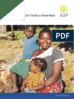 Como diagnosticar e tratar a Hanseníase (Brazilian Portuguese).pdf