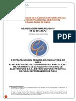 Bases_Integradas_AS222017_Estudio_definitivo_Sede_institucional_Puno_20170410_185747_428.docx