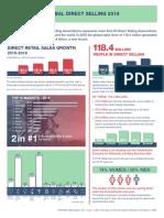 WFDSA-Fact-sheet-2018_F