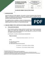 FHE.pdf