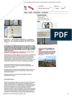 Le Courrier de l'Architecte _ D'enclave urbaine à quartier littoral _ la transformation de Port Neuf.pdf