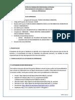 GFPI-F-019_Formato_Guia_de_Aprendizaje toma de muestras 1 ANALISIS.docx
