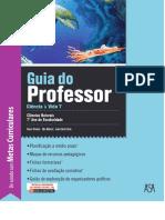 7CN_Guia do professor_Ciência e Vida7