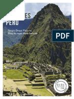 Peru-Guia-de-viaje-Nada-Incluido