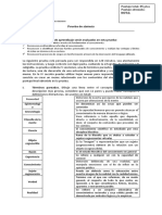 Electivo IV - Prueba de Síntesis.docx